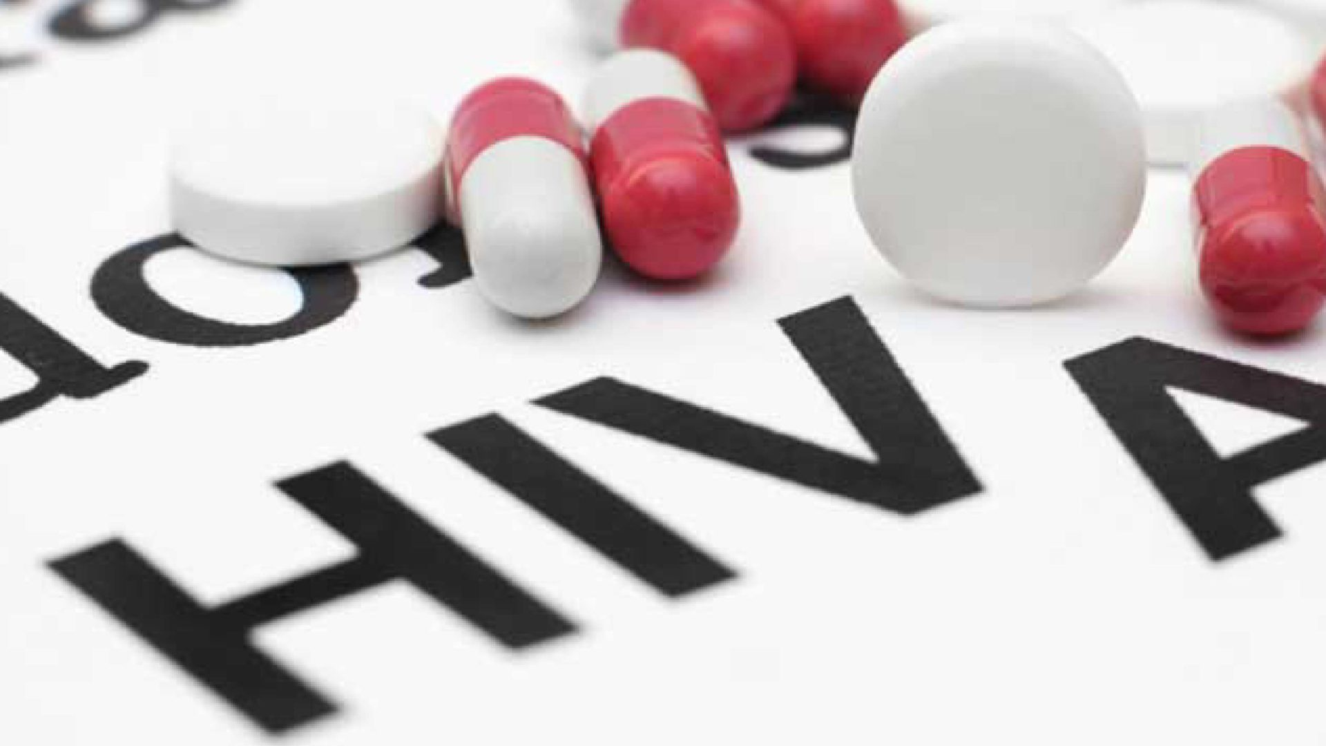 HIV dan ARV